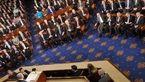 سناتورهای آمریکایی خواستار تحقیق مجدد درباره قتل خاشقجی شدند
