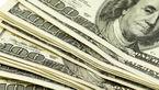کاهش نرخ دلار در مرکز مبادلات ارزی