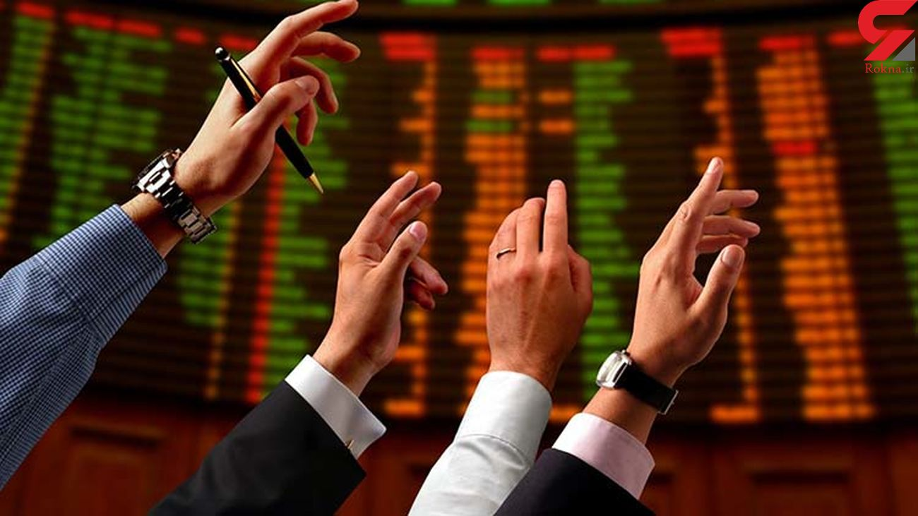 یکشنبه سرنوشت ساز در بورس / شاخص بازار سهام به چه سمتی خواهد رفت ؟