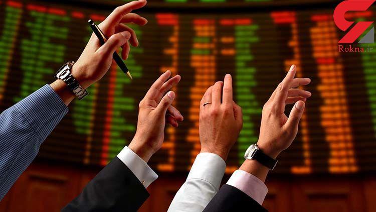 عرضه اولیه ۶۰ میلیون سهم در بازار بورس