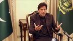 نخست وزیرپاکستان: روابط ایران و پاکستان عالی است