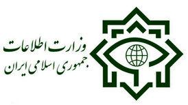 انتشار عکس جاسوسان امریکایی که در ایران بازداشت شده اند ! + فیلم