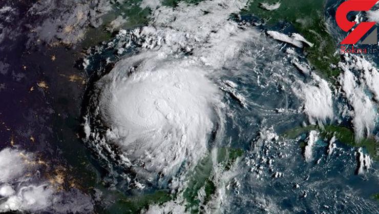 نخستین طوفان سال جدید میلادی در یونان با ۳ کشته
