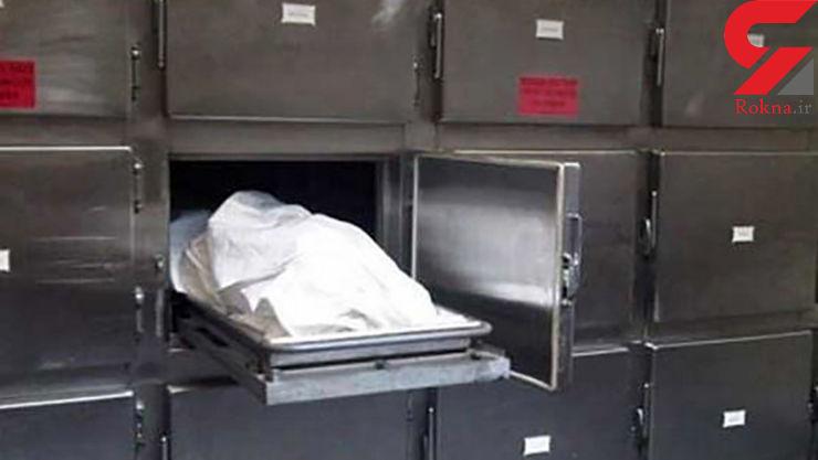 اعلام شمارههای جدید برای اهدای جسد
