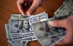 دستگیری 57 اخلالگر ارزی/کشف 17 میلیون ارز و طلا