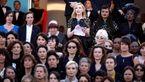 افزایش تبعیض جنسیتی در هالیوود