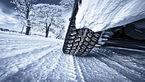 فصل رشد زلزلهها در زمستان !