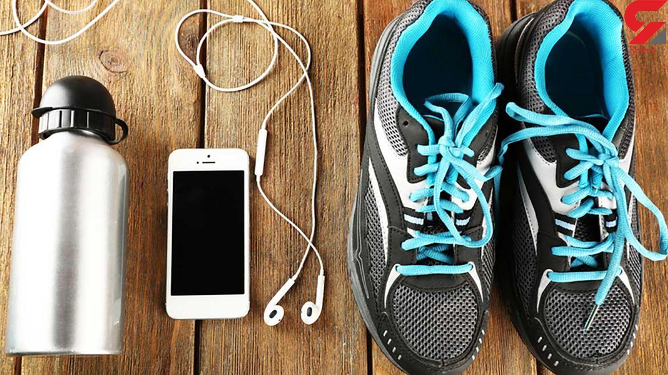 راهکارهای تقویت متابولیسم بدن