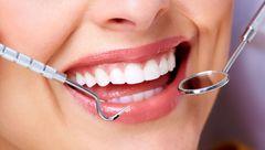 درمان لکههای سفید دندانی با یک ماده ارزان قیمت