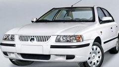 قیمت خودرو امروز ۱۳۹۷/۰۹/۱۹|بازار خودرو بلاتکلیف است