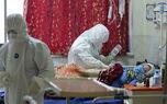 ترخیص 4 بیمار مشکوک به کرونا از بیمارستان تروما اردبیل/ آزمایش 7 بیمار مثبت شد