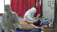 کرونا در خوزستان تاکنون؛ ۸ مبتلا، ۲ فوتی
