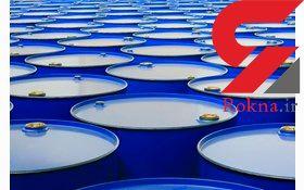 کاهش قیمت نفت خام با استخراج بی سابقه در آمریکا