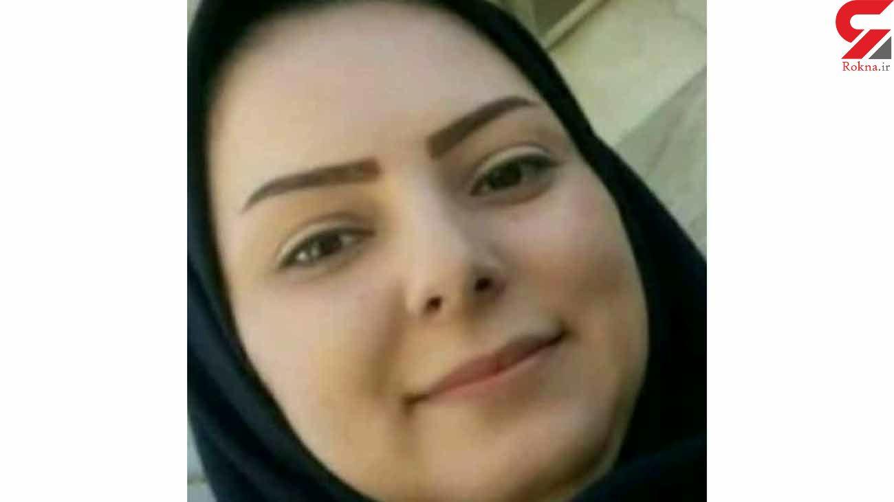 الهام سرلاتی در لنگرود به قتل رسید! / زن جوان  آخرین بارکجا دیده شد؟! + جزییات تکاندهنده