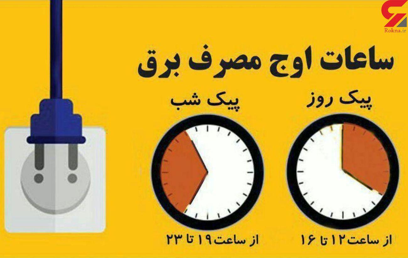 اجرای اولین اقدام فراگیر سال 1400 با محوریت عبور از پیک تابستان در همدان