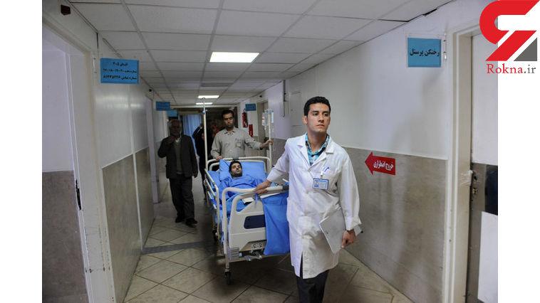 بدهی 9 هزار میلیارد تومانی بیمهها/ سهم وزارت بهداشت از هدفمندی یارانهها