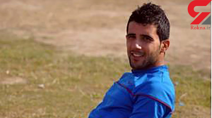 پیراهن علی پروین به ستاره جدید پرسپولیس می رسد؟