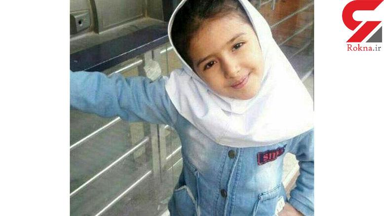 مواظب آتنا ها باشیم ؛ مرگ دردناک آتنا ایران را داغدار کرد