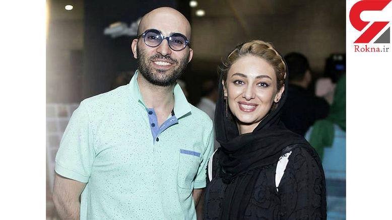 ماجرای ورود اتفاقی خانم بازیگر ایرانی به دنیای سینما