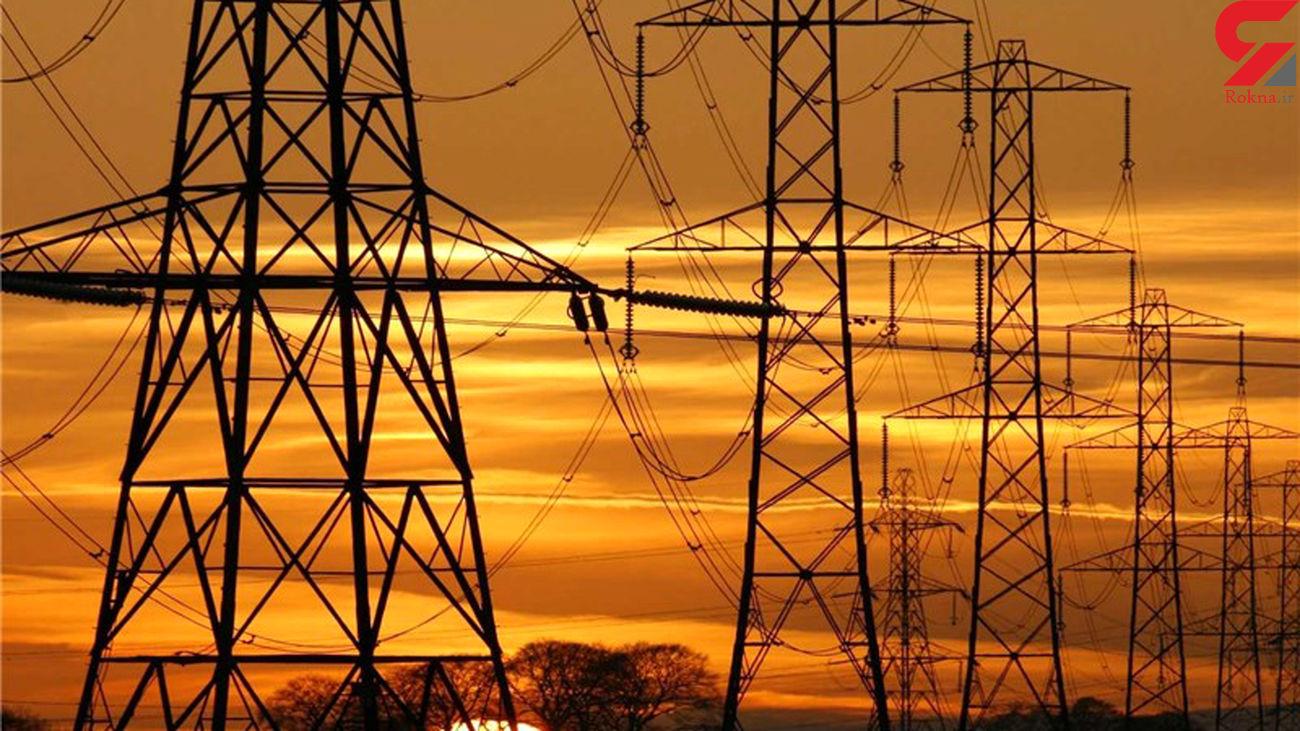 افزایش 26 درصدی تعرفه برق مشترکان پرمصرف در سال 1400