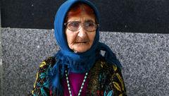 مدیریت اختلالات روانی زنان در پیری