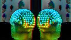 هوش مصنوعی جایگزین منابع انسانی می شود/تسخیر مشاغل توسط هوش مصنوعی