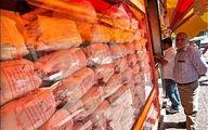 آخرین قیمت مرغ در بازار امروز