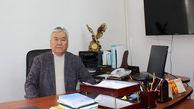 وزیر بهداشت قرقیزستان مبتلا به ذات الریه شد