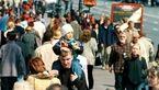جذب گردشگر برای فرار از کاهش جمعیت در روسیه