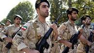 خبر خوش رئیس دانشگاه عالی دفاع ملی برای سربازان نخبه
