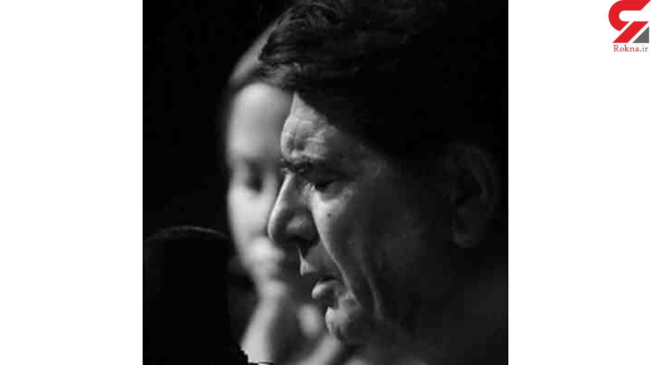 جزئیات مراسم خاکسپاری استاد محمدرضا شجریان اعلام شد