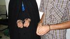 کلاهبرداری با تبلیغ وام بدون ضامن / پلیس فارس دست زوج کلاهبردار را رو کرد