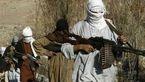 2 افسر پلیس بر اثر انفجار در سالنگ شمالی افغانستان کشته شدند