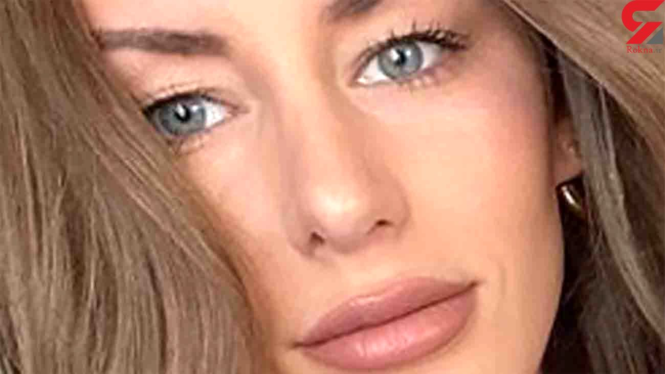 Death of influencer, 26, found naked by side of Texas road 'with no visible signs of injury' is investigated as a homicide after she disappeared over Thanksgiving 'following an argument'