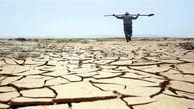 خبری نگران کننده از بحران آب در کشور / مهم