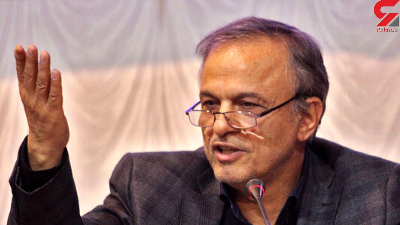 عضو کمیسیون اقتصادی مجلس از آینده وزارت صمت گفت