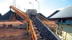 هند جایگاه ایران در تولید آهن اسفنجی را گرفت