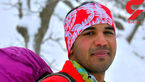 آغاز جستجو برای یافتن آخرین کوهنورد مفقود شده