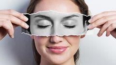 درمان خشکی چشم با یک روش ساده