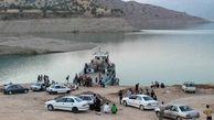 استاندار خوزستان در روستای گردشگری شیوند به دنبال چه می گردد