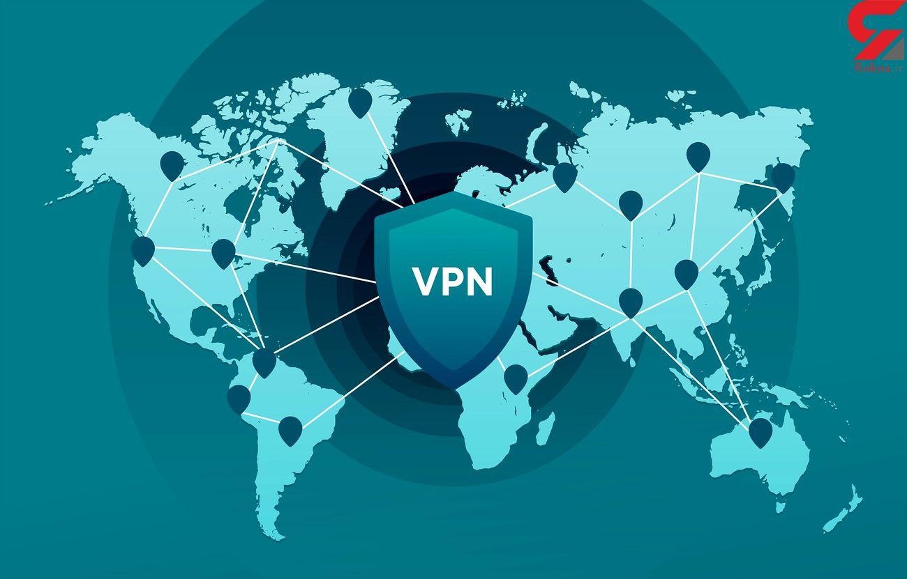 VPN هایی که نمی گذارند شما هک شوید/ کارشناسان پلیس فتا از رفع فیلترینگ خوشحال می شوند