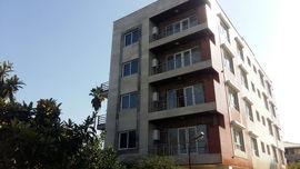آپارتمان های 500 میلیون تومانی تا یک میلیاردی در تهران
