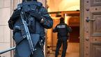 محاکمه مردی در آلمان به اتهام جاسوسی برای ایران!
