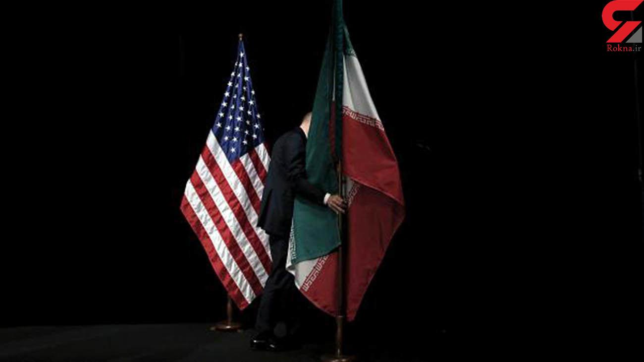 مذاکره سری میان ایران و آمریکا صحت دارد؟