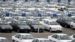 خودروسازان به دنبال آزادسازی قیمتها