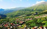 ممنوعیت سفر به مازندران