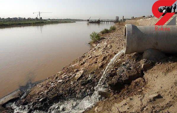 خطر زلزله خاموش در کمین بوشهری ها