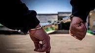 شریعتی تهران تبدیل به تگزاس شد / تیراندازی و تعقیب و گریز پلیسی