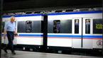 صرفه جویی یک میلیون دلاری در هزینه تولید قطعات مترو