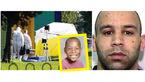 دستگیری قاتل فراری پس از 10 سال+عکس